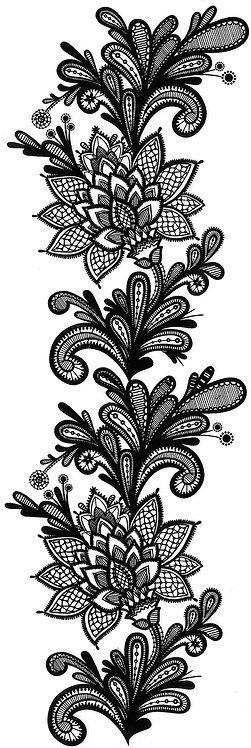 Bracelet de lotus