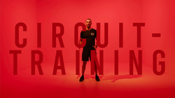 circuit-training0