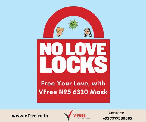 Vfree Mask - No Love Locks.png