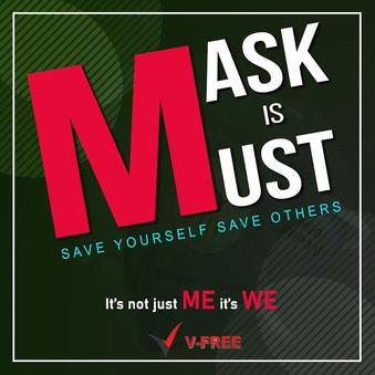 Mask is Must.jpg
