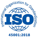 ISO 45001 2018.png
