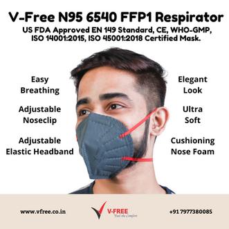 FP1 N95 6540 Grey.png