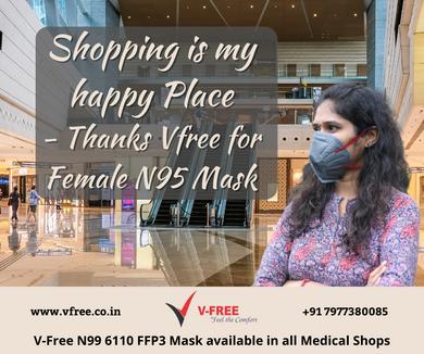 VFree N95 6320 Female Mask (3).png