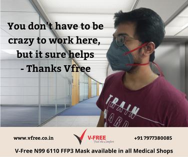 V-Free N95 6320 Children Mask.png