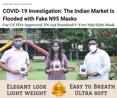 Premium N95 Mask, VFREE.png