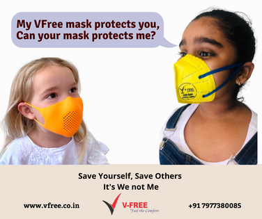 Vfree N95 6320 Children's Mask.png