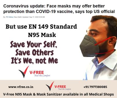 Best N99 Mask in Navi Mumbai.png
