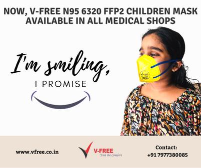 Vfree Children Mask - 01.png