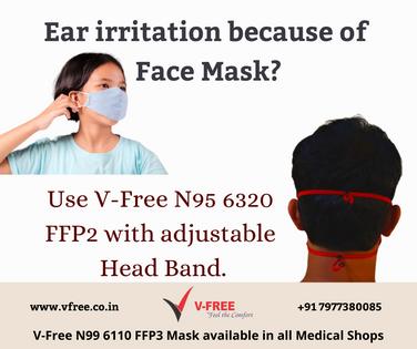 V-Free Mask Head Band.png