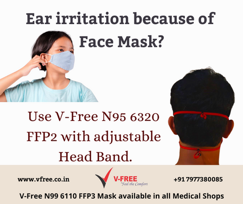 V-Free Mask Head Band.png