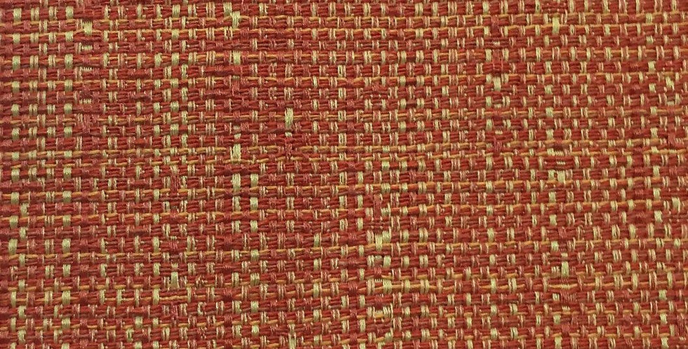 Woven Mango Fabric