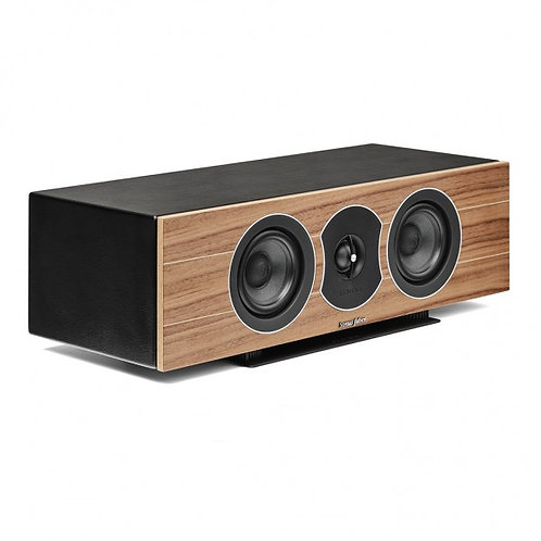 SONUS FABER LUMINA CENTER I WALNUT
