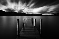 how-to-photograph-black-and-white-landsc