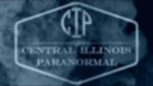 Central Illinois Paranormal