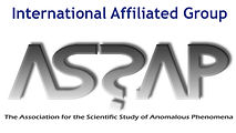 International Group Logo.jpg