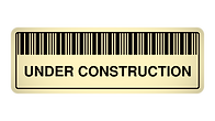 under_construction_PNG73_edited.png