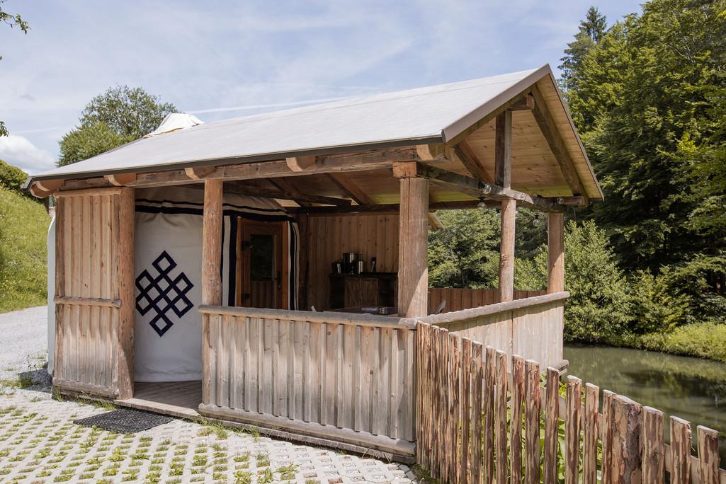 campingvillage_woerthersee-103k.jpg