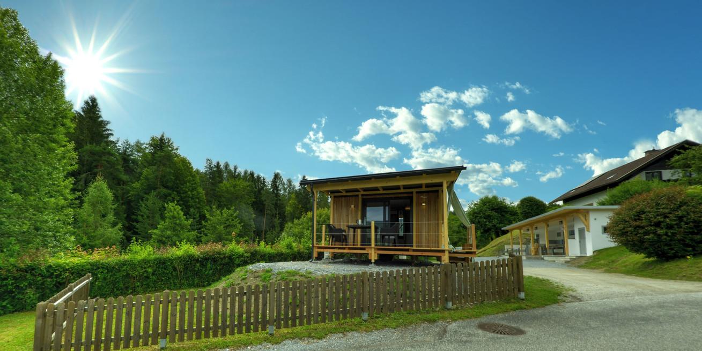 camping_village_woerthersee_cube_003.jpg