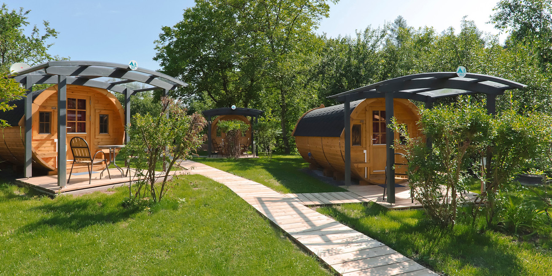 camping_village_woerthersee_schlaffass_02.jpg