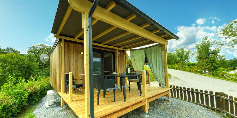 camping_village_woerthersee_cube_002.jpg