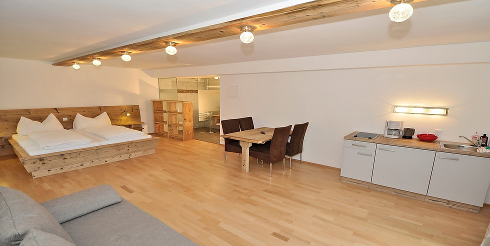 2_apartment4_HP.jpg