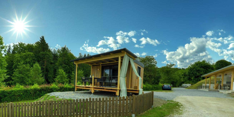 camping_village_woerthersee_cube_004.jpg