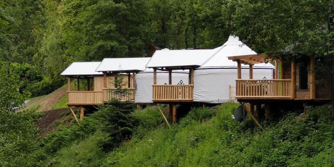 camping_village_woerthersee_jurte_004.jpg