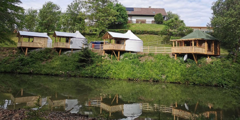 camping_village_woerthersee_jurte_008.jpg
