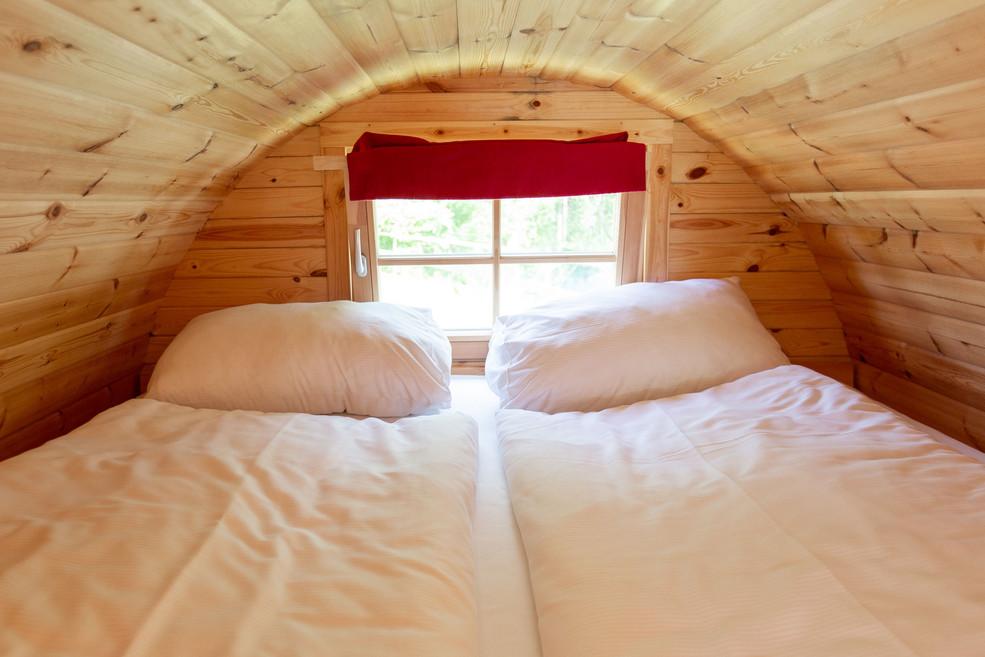campingvillage_woerthersee-131_k.jpg