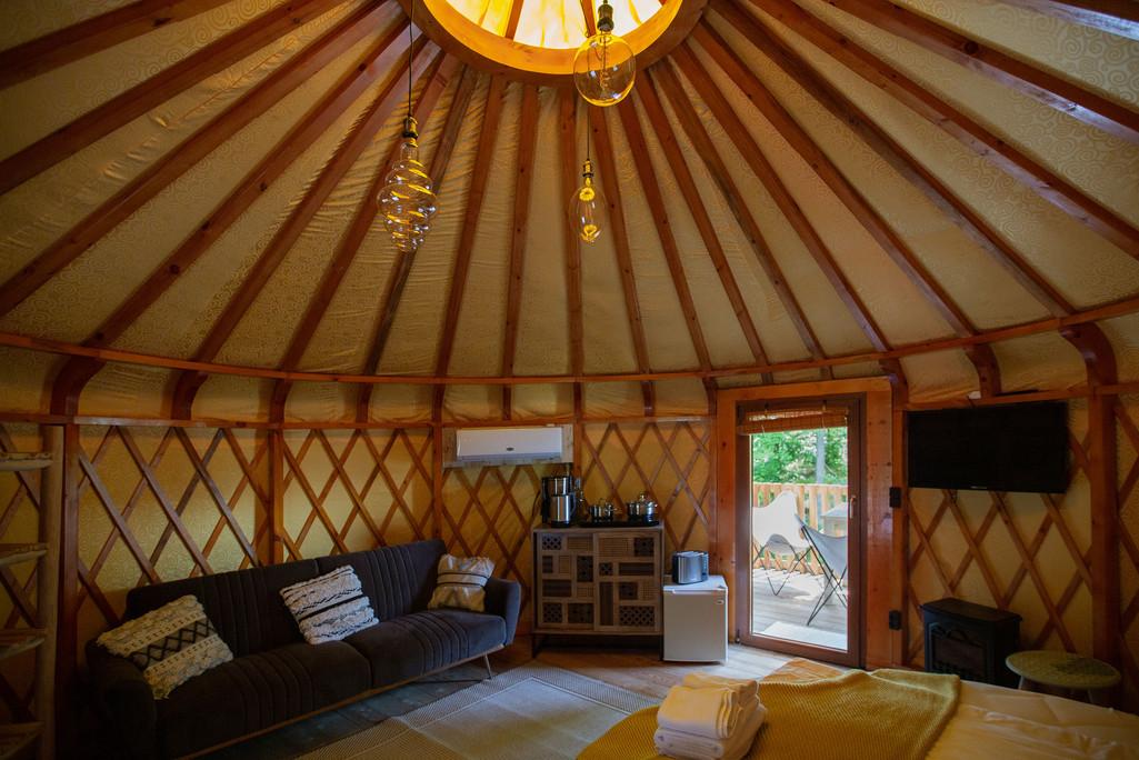 campingvillage_woerthersee-85 Kopie.jpg
