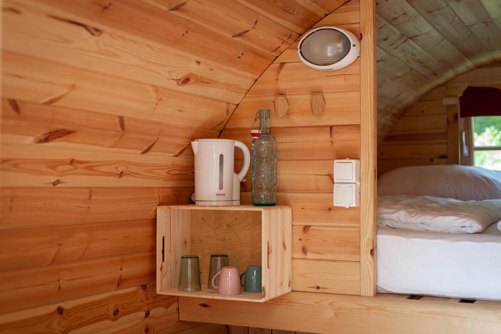 campingvillage_woerthersee-129_k.jpg