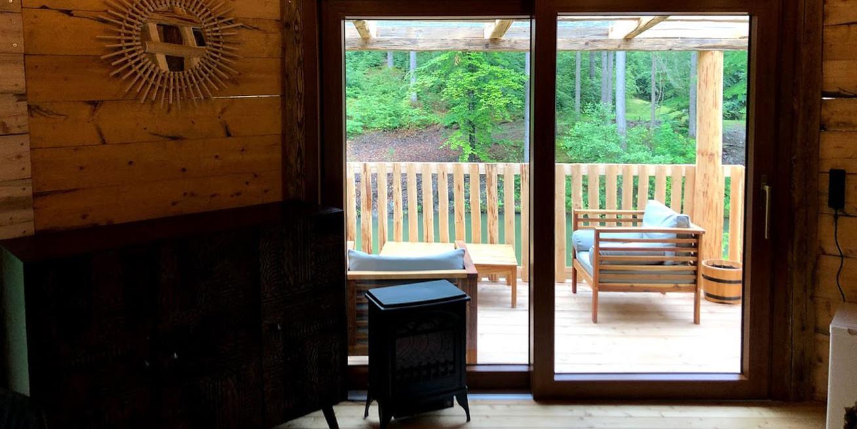 camping_village_woerthersee_huette_001-1.jpg