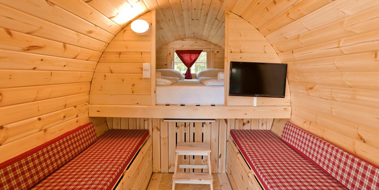 camping_village_woerthersee_schlaffass_04.jpg