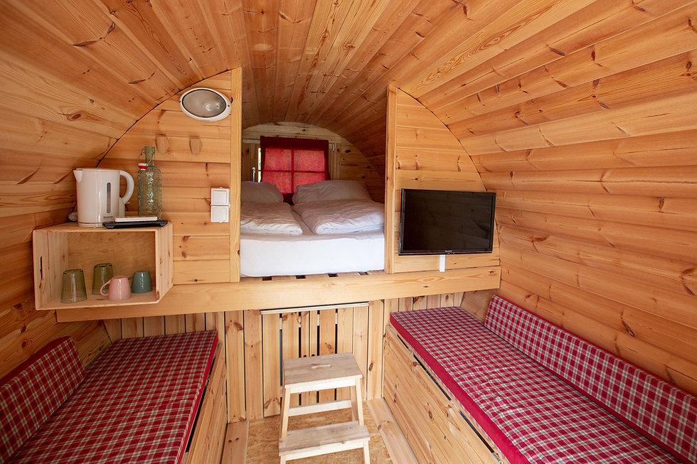 campingvillage_woerthersee-142_k.jpg