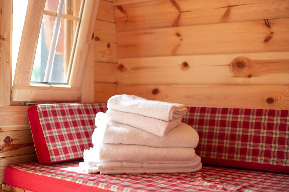campingvillage_woerthersee-130_k.jpg