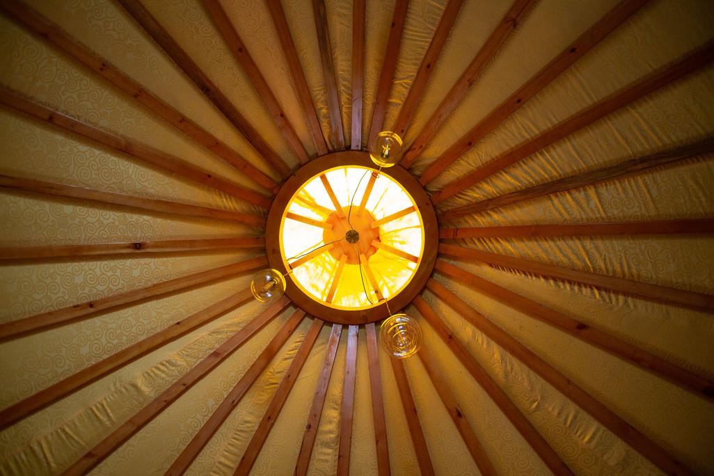 campingvillage_woerthersee-87 Kopie.jpg