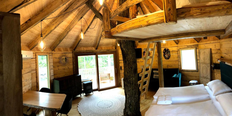 camping_village_woerthersee_huette_002-1.jpg
