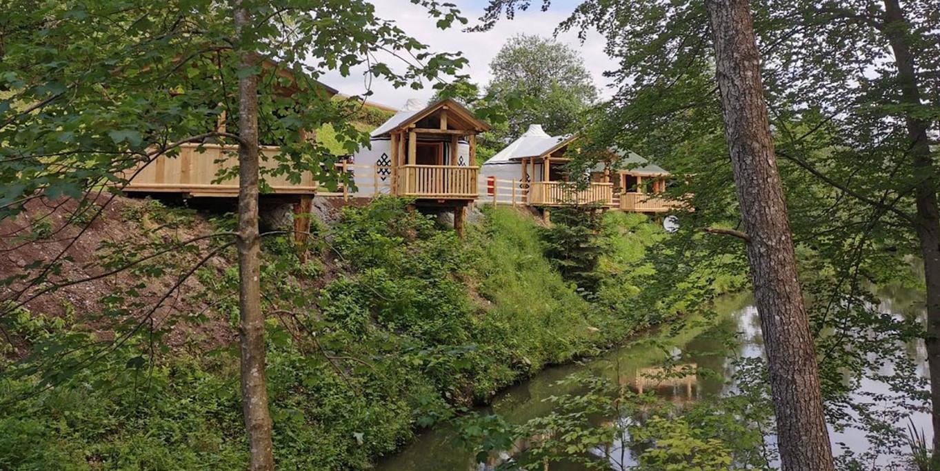 camping_village_woerthersee_jurte_009.jpg
