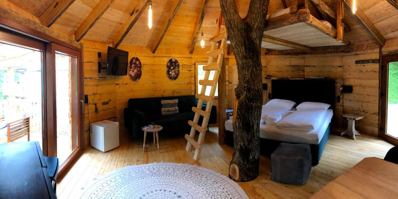 camping_village_woerthersee_huette_005-1.jpg