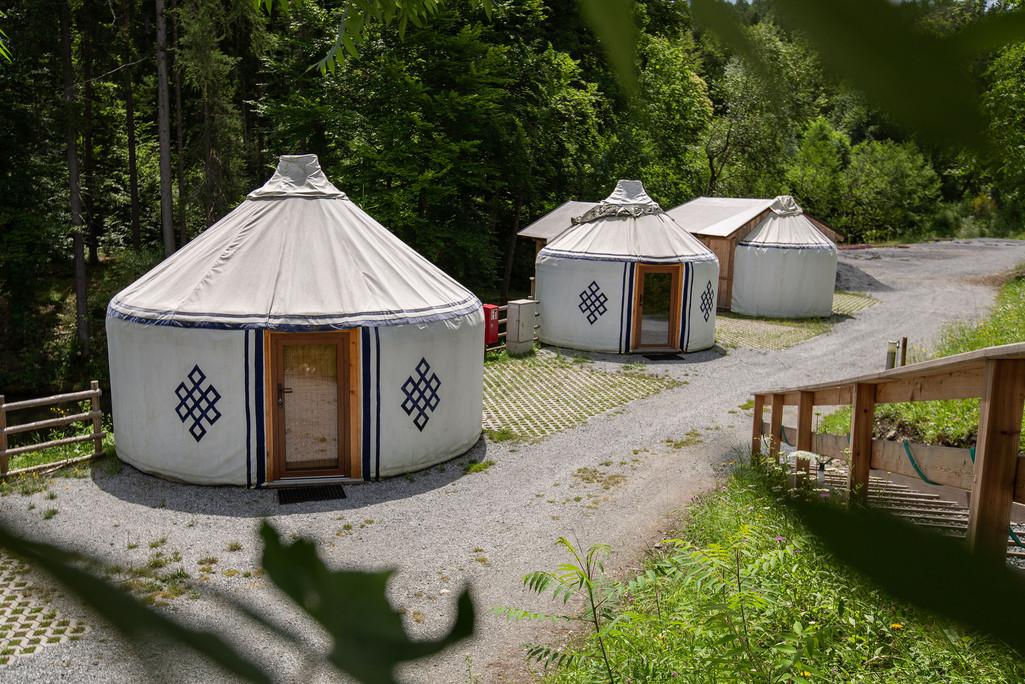 campingvillage_woerthersee-75_k.jpg
