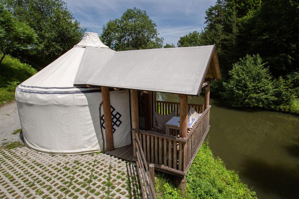 campingvillage_woerthersee-78 Kopie.jpg