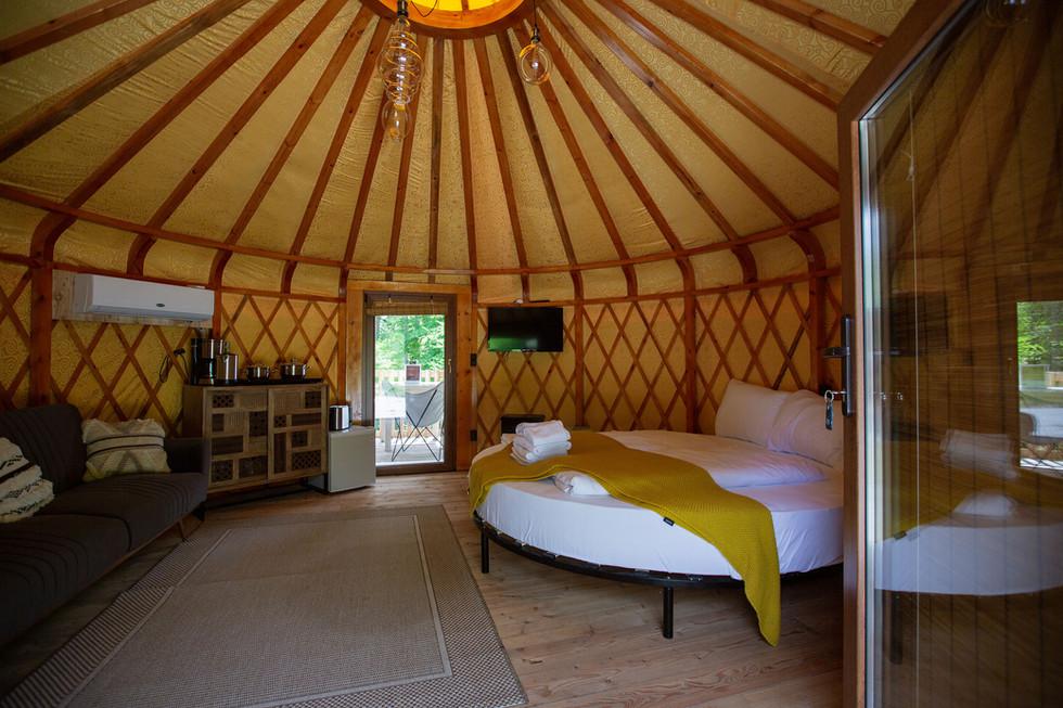 campingvillage_woerthersee-83 Kopie.jpg