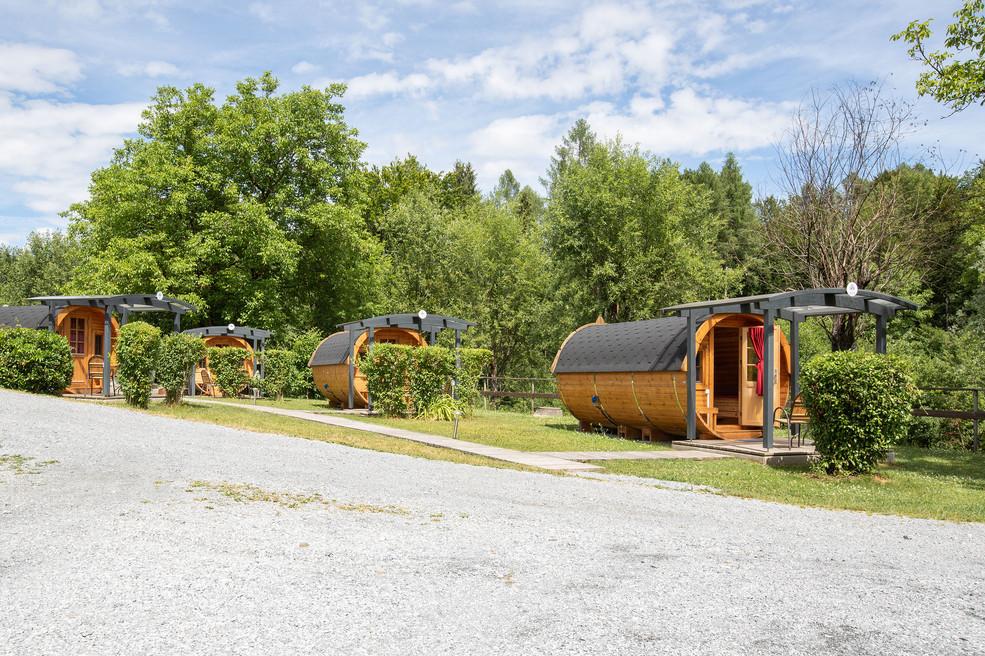 campingvillage_woerthersee-146_k.jpg