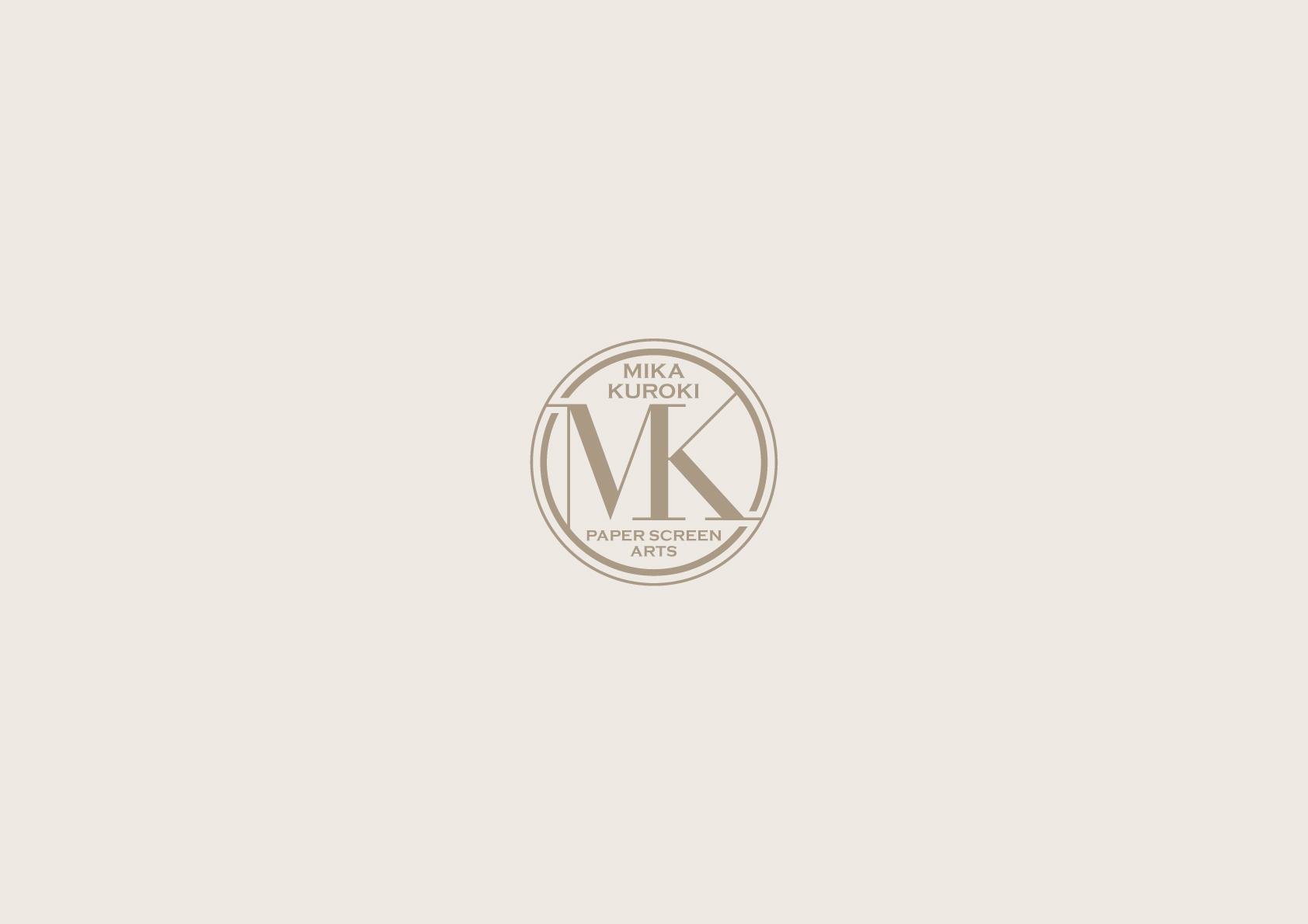 MK_DE_20