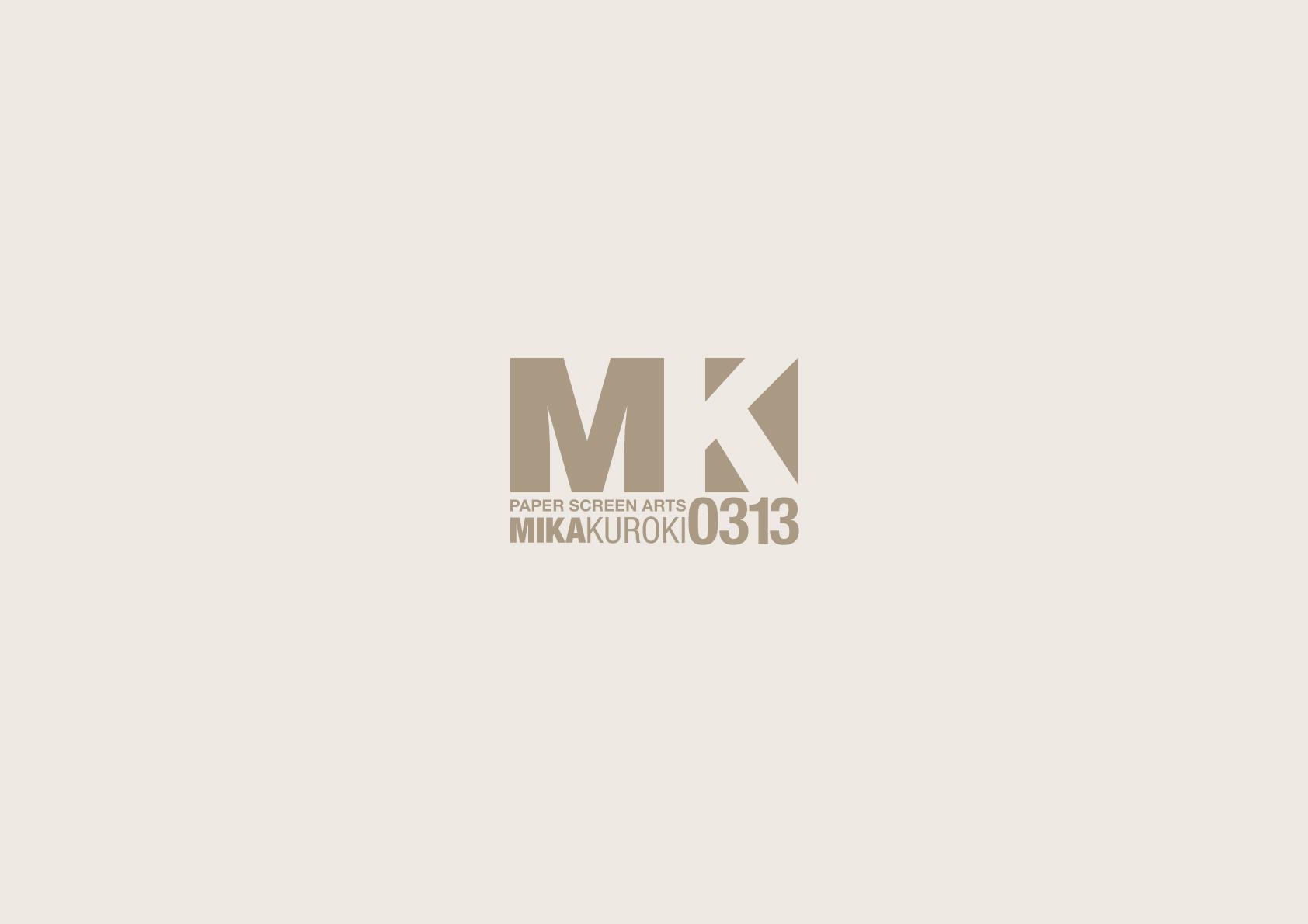 MK_DE_05