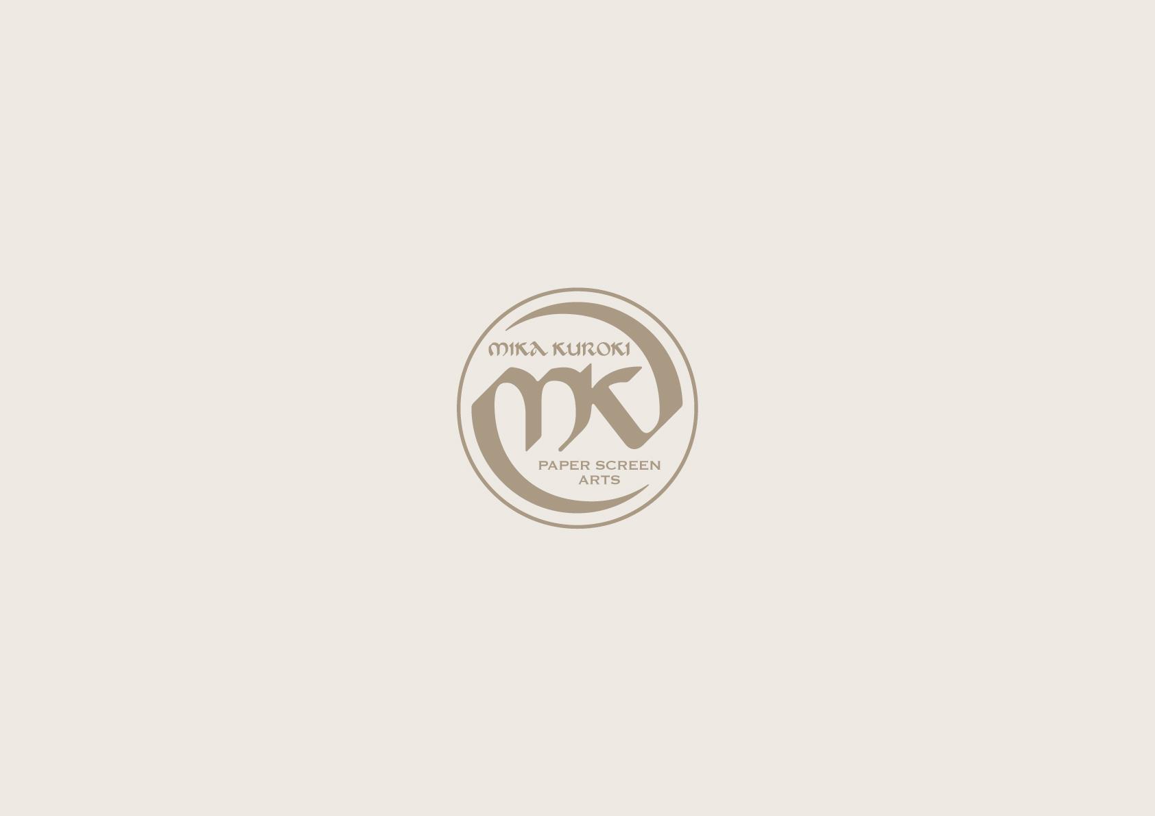 MK_DE_06
