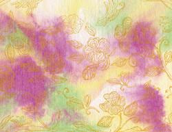 003garden of spring