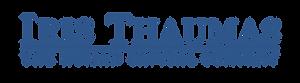 IRIS-logo_RGB.png
