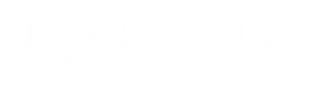 IRIS-logo-white_RGB.png