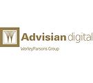 Advisian Digital.png